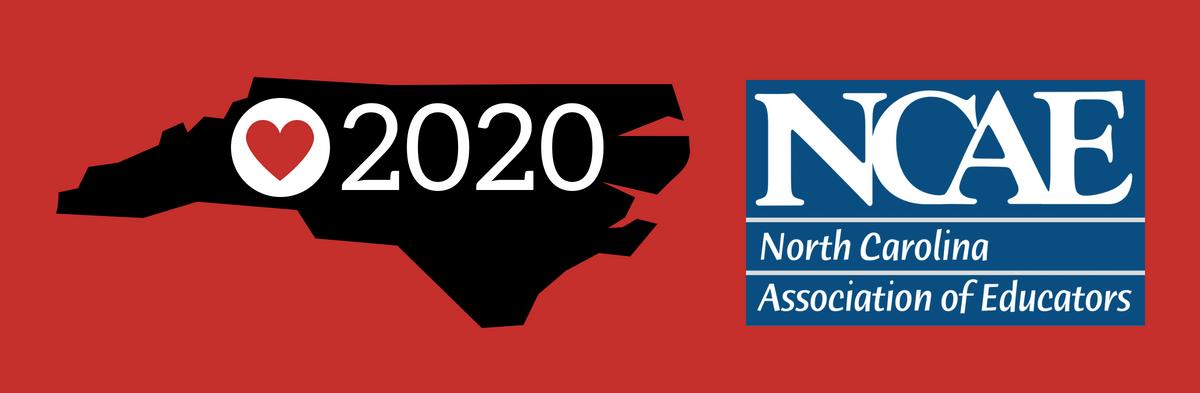NCAE Organize 2020