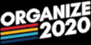 Organize 2020 - NCAE's Social & Racial Justice Caucus